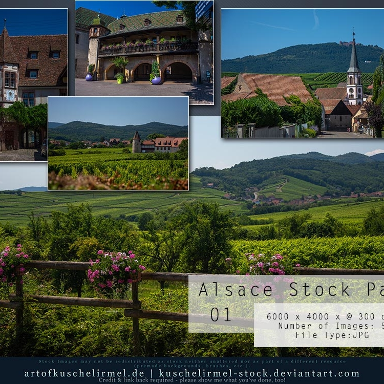 Cover Alsace 01 website